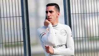 «Mon Grand Prix de Rome a commencé en France». La chronique de Sébastien Buemi