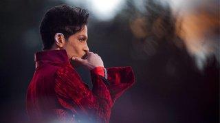 «Originals», nouvel album de Prince avec 14 titres inédits en juin