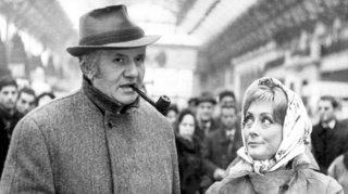 Le commissaire Maigret reprend du service 30 ans après la mort de son créateur