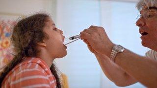Relève pour la médecine de famille