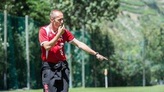 FC Sion: Frédéric Chassot intègre le conseil d'administration