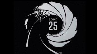 Rami Malek et Léa Seydoux rejoignent Daniel Craig dans le prochain James Bond
