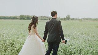 Santé: se marier trop tôt augmenterait le risque d'obésité