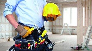 Magazine «Spécial Habitat»: comment réussir le chantier d'une maison protégée?