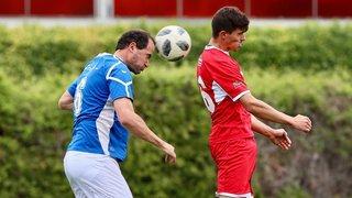 Football-live: 2e ligue inter: Chippis boit la tasse et redescendra en 2e ligue