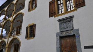 Zermatt: un directeur d'hôtel accusé d'avoir détourné un demi-million de francs