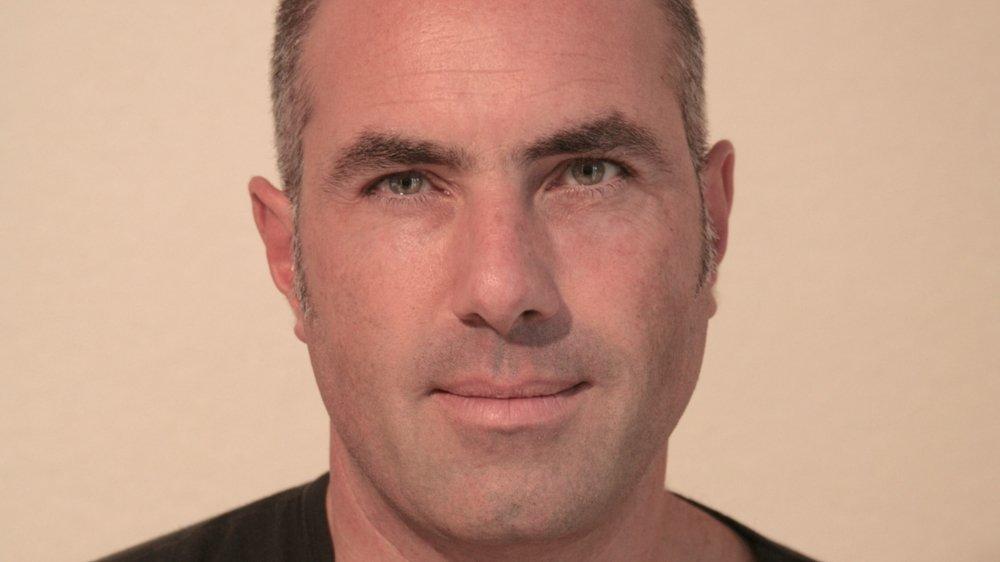 Raphaël Arlettaz, Professeur de biologie de la conservation, Université de Berne.