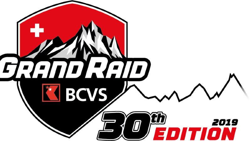 Grand Raid BCVs