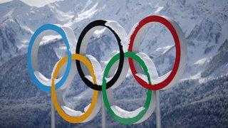 Les Jeux olympiques d'hiver 2026 se dérouleront en Italie
