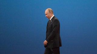 Conseil de l'Europe: levée des sanctions contre la Russie