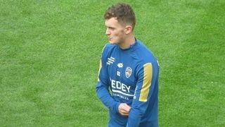 Le défenseur français Jean Ruiz signe au FC Sion