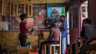 Ethiopie: mystérieuse tentative de coup d'Etat