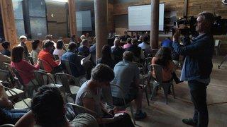 Crans-Montana: les communes ne s'opposent pas aux comptes de CMA
