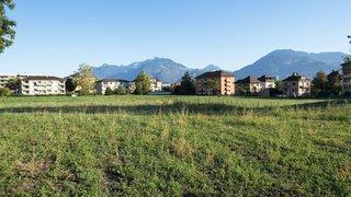 Monthey: le vaste projet immobilier du quartier Plantaud sous la loupe du canton
