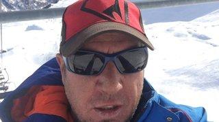 Laurent Donato nouveau chef du centre national de performance de Brigue