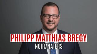 Le bilan de Philipp Matthias Bregy en un clin d'oeil
