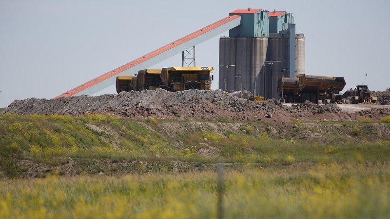 Etats-Unis: action en justice de 22 Etats contre la politique charbon de Trump