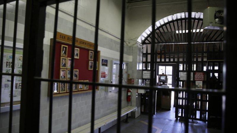 Jeffrey Epstein était accusé d'agressions sexuelles sur mineures.
