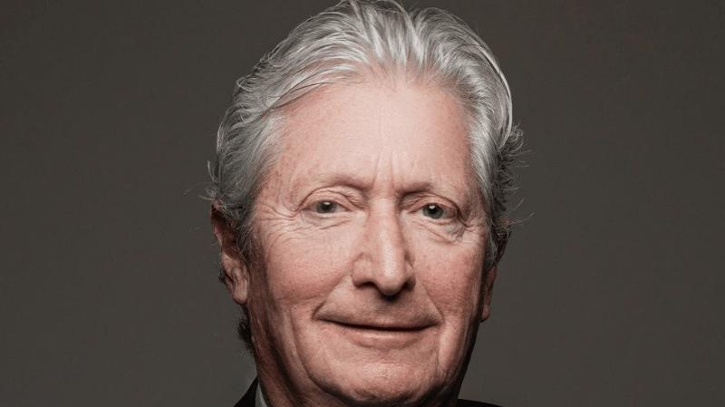 Fédérales 2019: un candidat de l'UDC valaisanne va investir au moins 240'000 francs