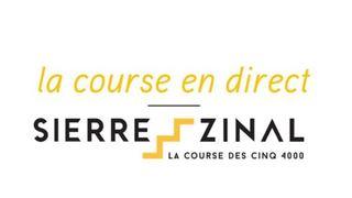 Suivez Sierre-Zinal en direct vidéo!