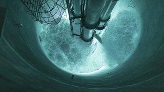 La qualité des eaux souterraines en Suisse préoccupe l'Office fédéral de l'environnement