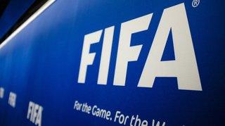 Football: la FIFA inflige une amende de 370'000 francs à Manchester City