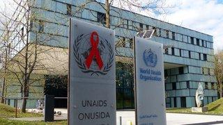 Santé: le nombre de décès liés au sida en baisse d'un tiers depuis 2010 avec 770 000 en 2018
