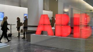 Électrotechnique: le Suédois Björn Rosengren est le nouveau directeur d'ABB