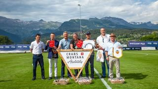 Football: l'AS Monaco surprend le FC Valence à Lens
