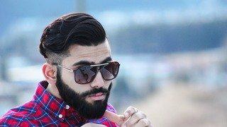 Les barbus font perdre plusieurs milliards de francs à Gillette