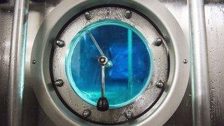 Saint-Gingolph: avec la canicule, le dossier du réseau d'eau refait surface