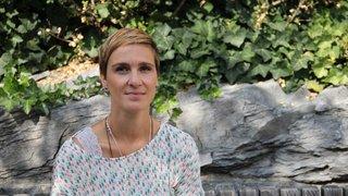 A la mode, à la mode… Savez-vous planter…La chronique de Yaëlle Linder-Berrebi