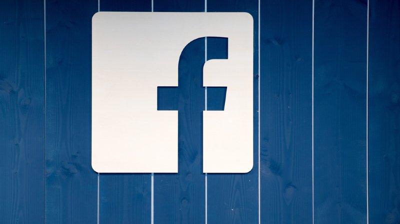 Réseaux sociaux: Facebook engage des journalistes pour garantir la fiabilité des articles publiés