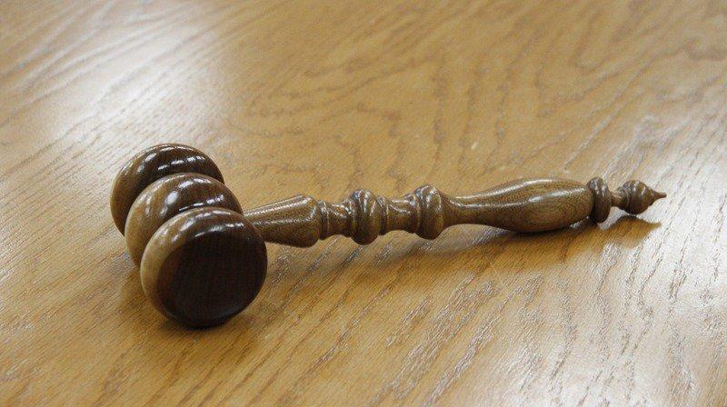 Les coûts des disputes juridiques entre voisins sont dix fois moins élevés au Tessin qu'en Suisse centrale, région la plus chère. (Illustration)