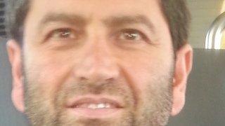 """Filippo Petrella: """"C'était parti pour être un essai, puis maintenant voilà seize ans que j'entraîne."""""""