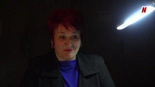 Fédérales 2019: L'interrogatoire politique de Jacqueline Lavanchy candidate Graines de futur au Conseil des États (partie 1): «Je suis antispéciste et une partie de mon travail est de faire comprendre ce que sont l'antispécisme et le véganisme.»