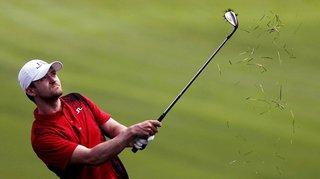 Golf: Justin Timberlake jouera le Pro-Am avant l'European Masters de Crans-Montana