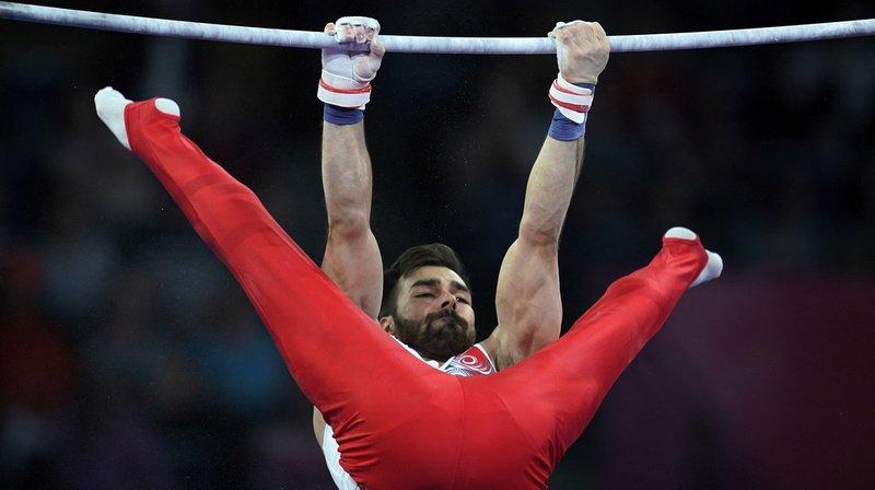 Gymnastique artistique – Mondiaux de Stuttgart: les Suisses obtiennent leur billet pour les JO de Tokyo