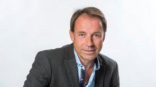 """""""Steve Morabito veut voir gagner le Valais"""". Le commentaire de Christophe Spahr"""