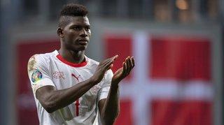Equipe de Suisse de football: crève-cœur sur la Baltique