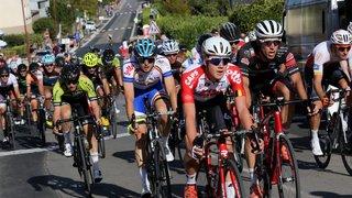Cyclisme: le Tour de France ne viendra pas à Crans-Montana