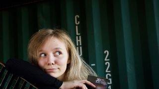 """Le pass culturel """"20 ans 100 francs"""" voit plus grand"""