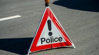 Sierre et Sion disent oui à la fusion des polices municipales