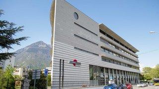 Le canton de Vaud adjuge un contrat d'assurance accident de 140millions au Groupe Mutuel