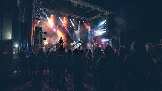 Monthey: l'Irreversible festival déménage et voit plus grand en 2020