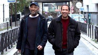 Cinéma: les sorties de la semaine à ne pas rater