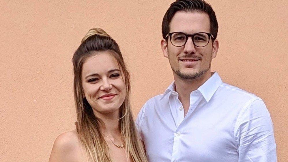 Sandrine Rudaz et Frédéric Martenet parviennent pour l'instant à réaliser tous leurs rêves.