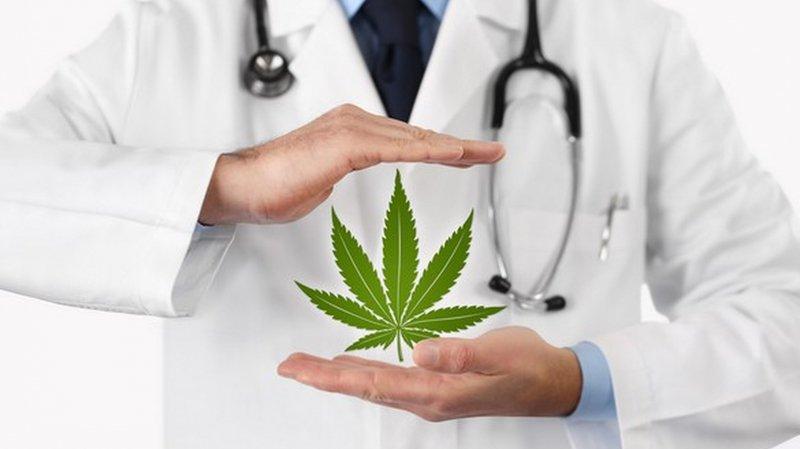 Sion: un enfant hospitalisé après avoir mangé du cannabis