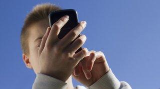 Smartphones, ordinateurs, TV: quelles retombées sur la santé?