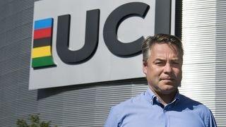"""Accusé d'être """"violent et manipulateur"""", Frédéric Magné, directeur du CMC à Aigle, a été licencié"""